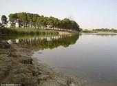 Le Lac de SBA 2 Photos