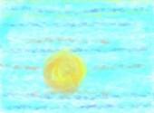 Soleil et Ciel Textures