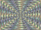 Ycloclo26 Textures