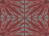 A34 Textures
