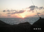 Soleil à Rabat 1 Photos