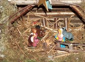 Nativité Photos