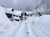 Village ... Photos
