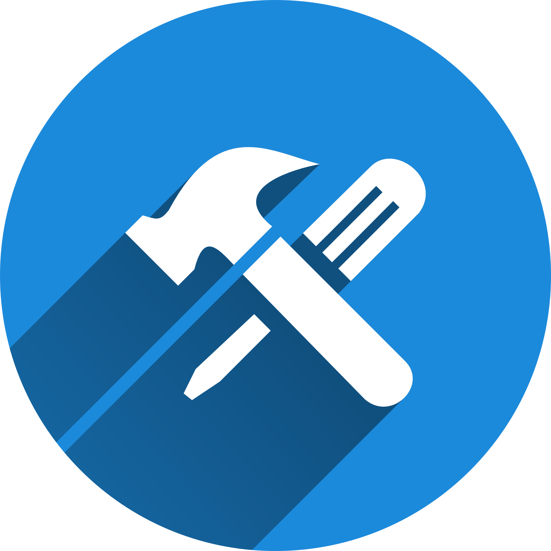 Outils-Tools