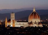 Florence fond d'ecran Photos