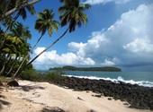 Guyane - Iles du Salut - Kourou Photos