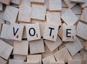 Vote Photos