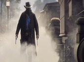 Red Dead Redemption 2 Vapeur Fonds d'écran