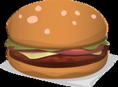 Hamburger Dessins & Arts divers