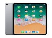 iPad Pro 2018 Photos