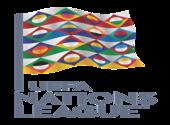 Ligue des Nations (UEFA)
