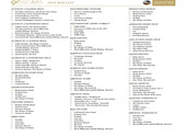 Liste des nominés aux Oscars 2018