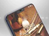 Encoche OnePlus 6 Photos